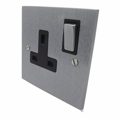 low profile socket switches socketsandswitches