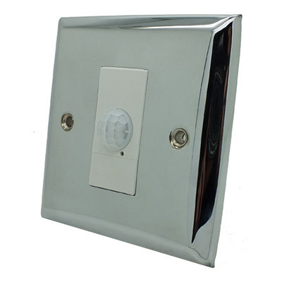 PIR Switches